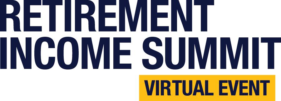 The Retirement Income Summit