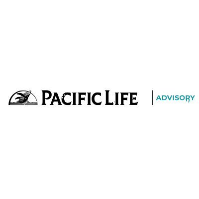 PacificLife Advisory